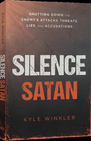 silence-satan-book-e1399737039982.png